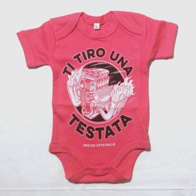 misterottopalle_body_tirounatestata_rosa