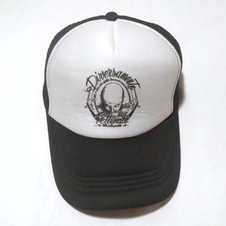 misterottopalle_cappello_diversamentepettinati_nero