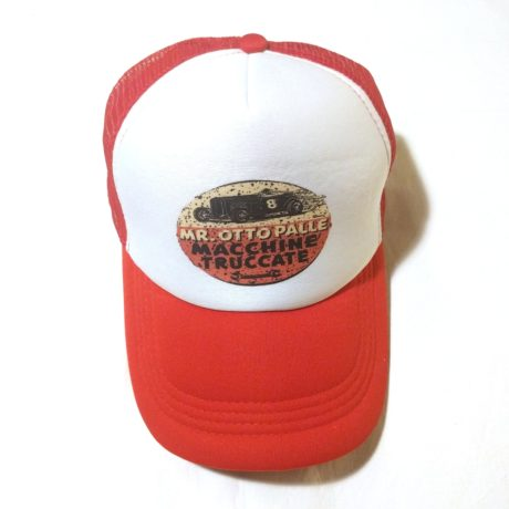 misterottopalle_cappello_macchinetruccate